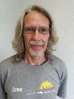 Peter Jutzeler