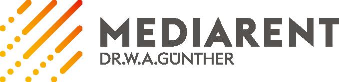 Meidarent_Logo_RGB_Verlauf