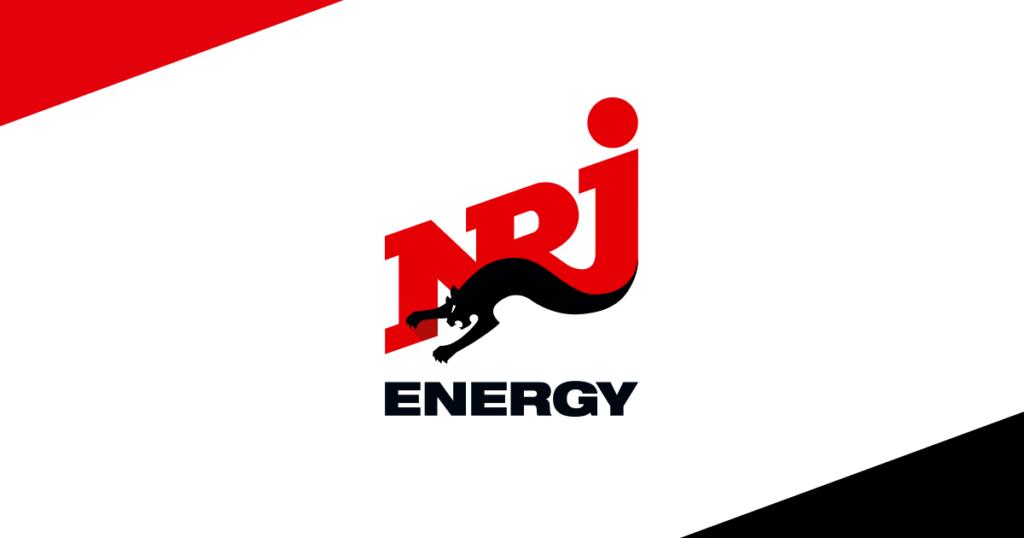 Energy Stage Crew Schweiz