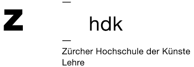 Stagehand Personal mieten buchen Zürcher Hochschule der Künste
