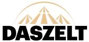 Das Zelt Stage Crew GmbH Personal verleih Hands Bühnenbau