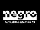 NegroNEU