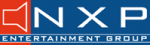 nxp_logo_group